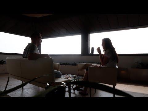 De dag voor onze bruiloft | Vloggloss 949