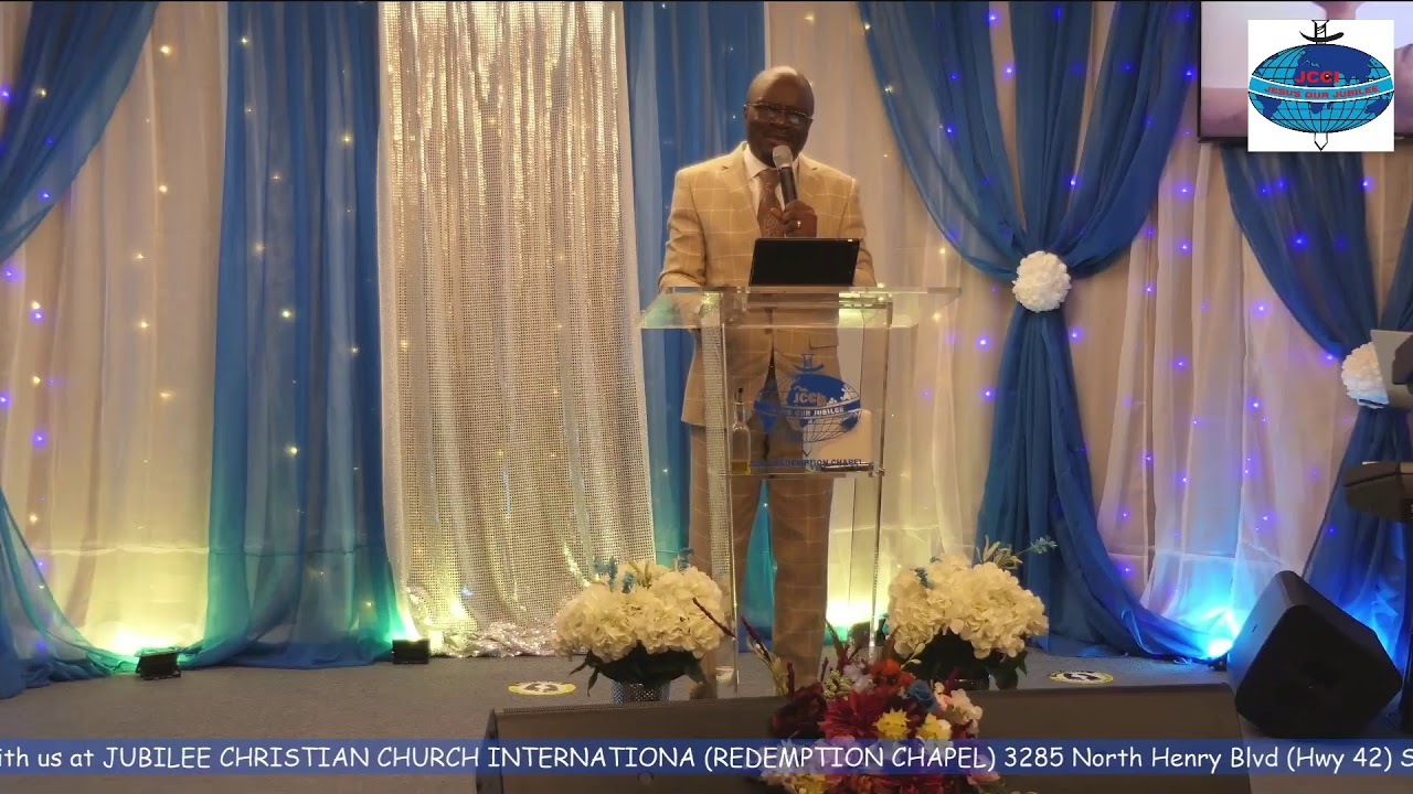 Download The Power of Prayer Part 2
