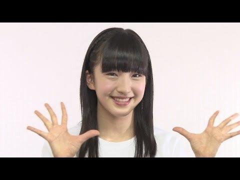 詳しくはこちらから!! PC:http://www.akb48-dvdcatalog.com/kouhaku3/ 2014年4月9日にDVD&Blu-rayが発売となる「第3回 AKB48 紅白対抗歌合戦」の特別企画 ...