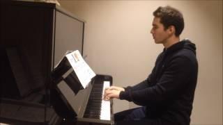 alfred s basic piano library prep course lesson book level c