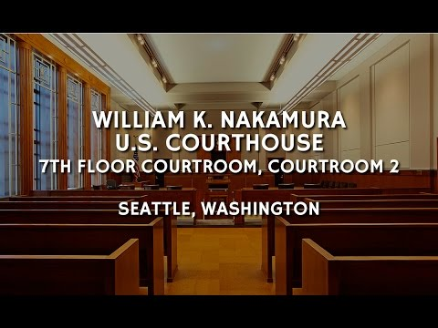 15-35209 International Franchise Assn v. City of Seattle