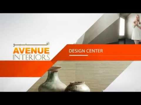 Avenue interiors presentation of interior design 2016