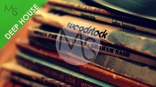 Wildchild - Renegade Master (Mr. Belt & Wezol Remix)