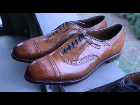 Reselling 101 - How to Know the BEST of a Brand | Flip Shoes and Make Money | Mr. Shoe Guy