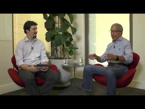 Mentoria Online com Abilio Diniz | Coloque suas convicções à prova