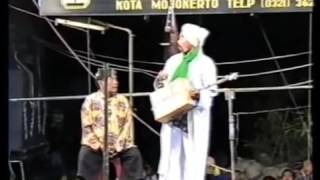 Video Karya budaya download MP3, 3GP, MP4, WEBM, AVI, FLV Oktober 2018