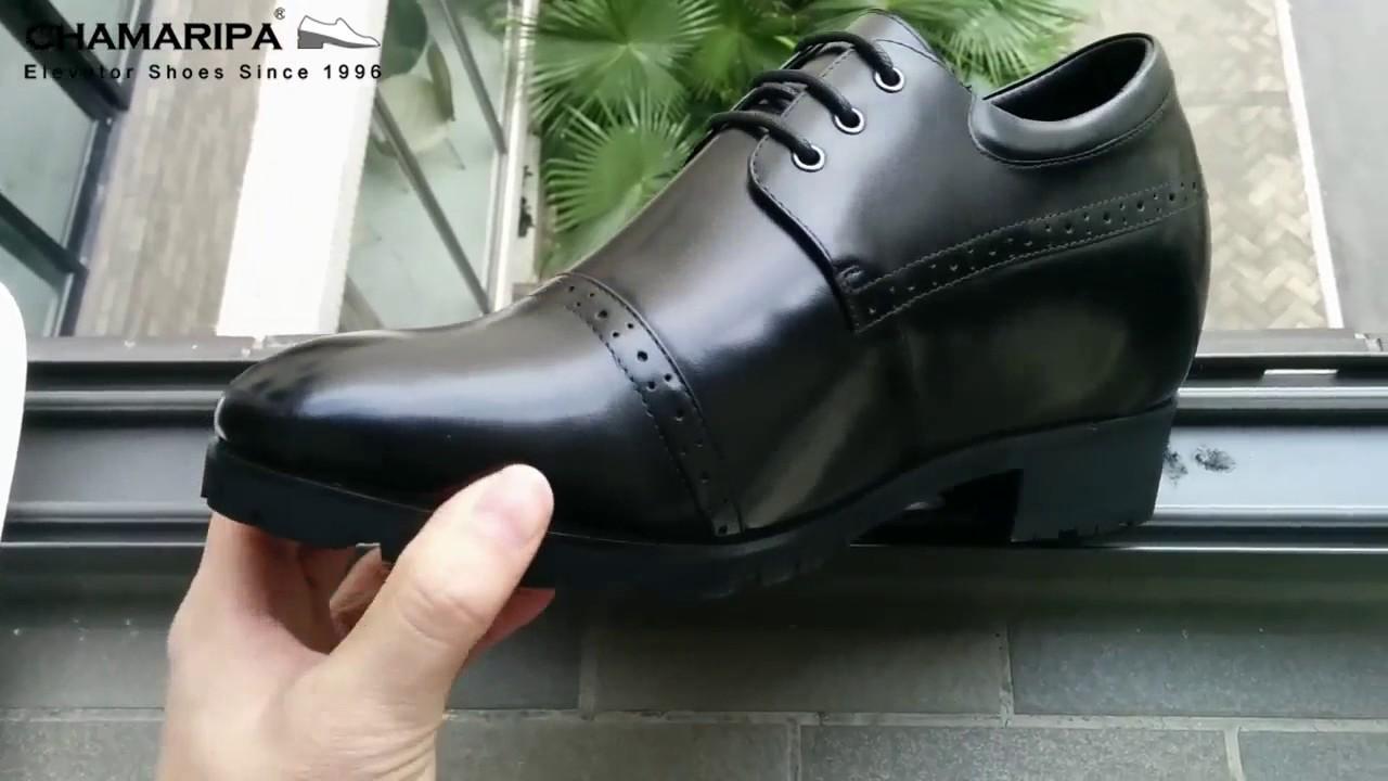 Scarpe CM Rialzo interno con tacco con 10 per scarpe Rialzo scarpe P6xUwqEPTH