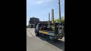 광주오토바이운송 전국오토바이운송