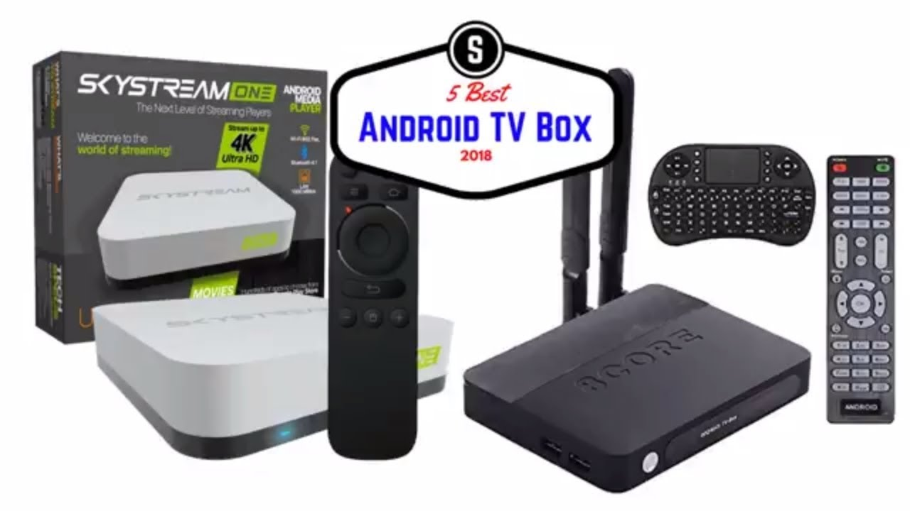 Android tv Box 8 1, MX10 Android TV Box with Quad Core 4GB