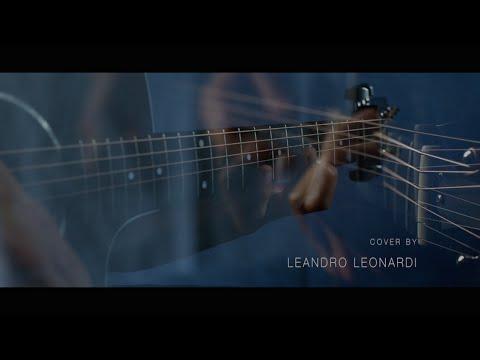 Taylor Swift  Love Story Acoustic LyricsKaraoke