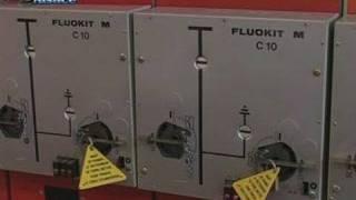 Electricité : Erstein sous Haute Tension !