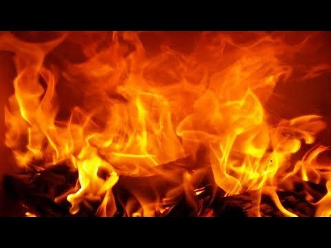 FIRE Movement (Financial Independence, Retire Early)