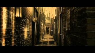 Президент Линкольн: Охотник на вампиров - О съёмках