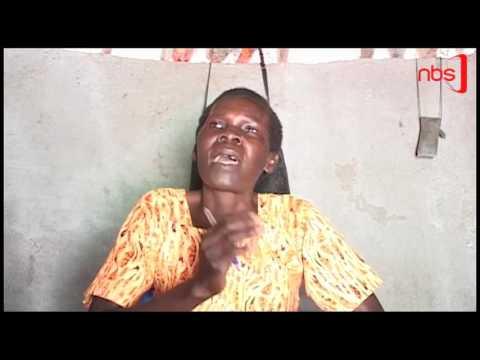 HIV Patients Die As ARV Drug Stockout Bites