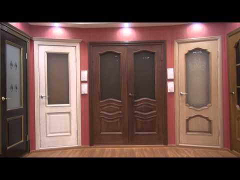 Двери Браво. Фабрика дверей, розничная сеть.