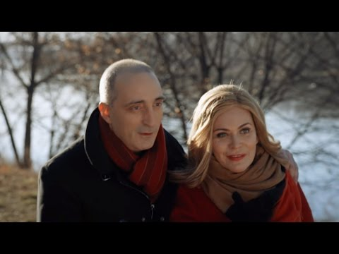 Ради любви я все смогу - 49 серия (1080p HD) - Интер