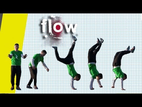Walking On Your Hands Tutorial With Tim Shieff   Tricky Tutorials (Ep.4)   Flow