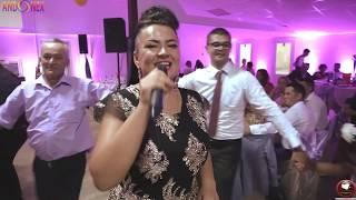 Sabina, Codruta&Formatia Andone din Abrud Nunta 24 aug 2019 LIVE Part 5