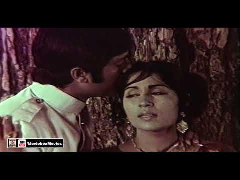 KAL BHI TUMSE PYAR THA MUJH KO (Super Hit) - RUNA LAILA & MASOOD RANA - FILM KHAWAB AUR ZINDAGI