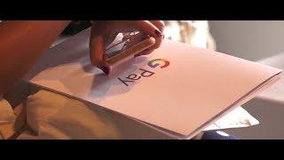 Google Pay in Italia: lo abbiamo provato ed ecco come funziona