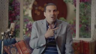 طريق للحياة - التشابه بين قصة سيدنا يوسف وسيدنا محمد صلى الله عليه وسلم