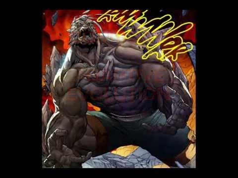 World War Hulk vs Doomsday - YouTube Doomsday Vs Hulk Who Wins