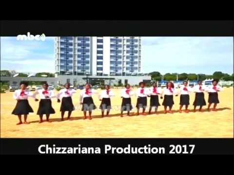 The Best of Malawi catholic Choirs -DJChizzariana