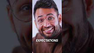 Smartphones: Expectation vs Reality 😂
