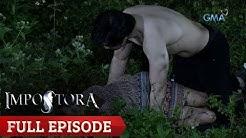 Impostora   Full Episode 131