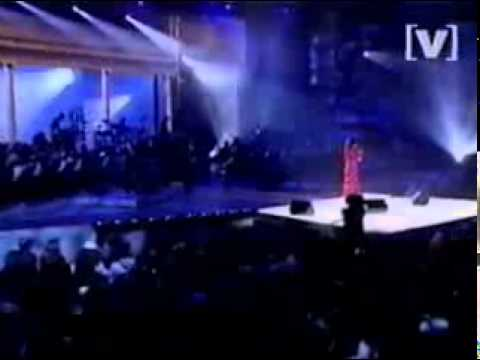 One Of The Greatest Whitney Houston performances EVER! - I Have Nothing