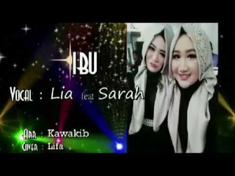 Download Lagu Ibu New Version