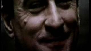The Untouchables 1987 TV trailer #1