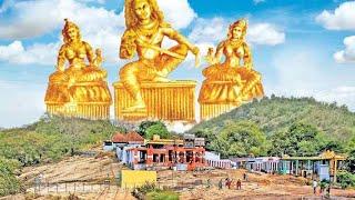 Mahalingamae Sorimuthu Ayyanar Song   Nellai singam