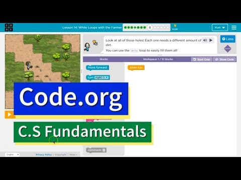 code.org express course lesson 29 answers