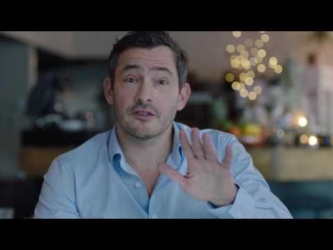 OpenTable UK Reveals Outrageous Restaurant Complaints
