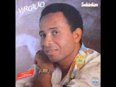 Virgilio LP Completo 1987