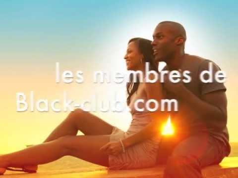Sites de rencontres africains et europeens