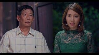Nghệ sĩ Nguyễn Hậu qua đời khi vai diễn cuối cùng chưa kịp lên sóng