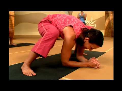 Power Yoga Mind & Body 216 AIRPLAINES V. 2