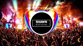 Charlie Puth - We Don't Talk Anymore feat. Selena Gomez (Shawn Official Remix) Resimi