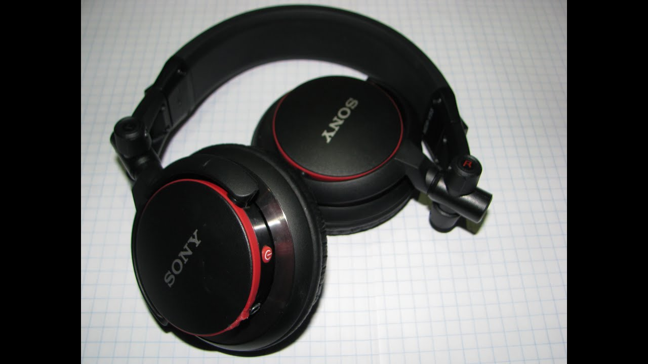 HOW TO MAKE HEADPHONES 100% WIRELESS 2 (STEP BY STEP) INCL