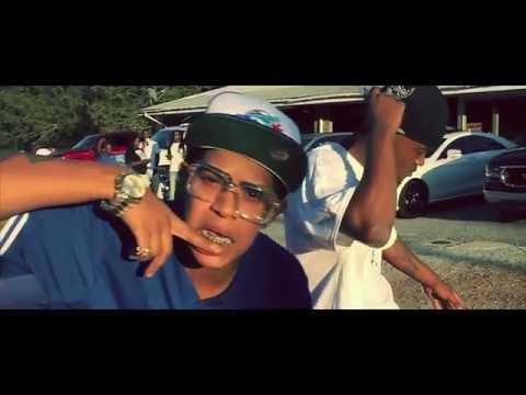 Warren Sapp -  Kodacc ft. Bone [Official Music Video]
