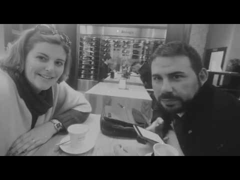 El vídeo q me a echo el amor de mi vida me tiene emocionado té quiero