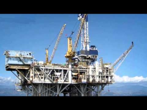 Offshore Oil Rig Jobs - http://offshoreoilrigcareers.com