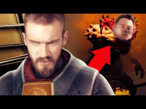 Super Hidden SECRET Half Life JEFF Reference (insane)