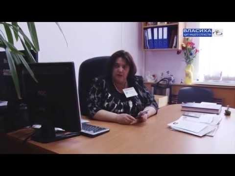 Начальник паспортного стола о сроках подготовки документов