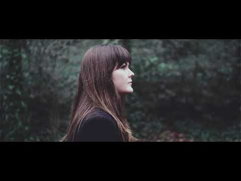 Austel - Lost At Home (OFFICIAL VIDEO)