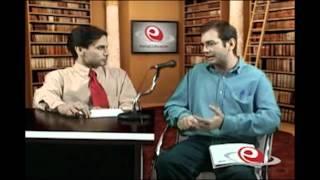 Videoaula | Vigilância Sanitária