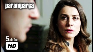 Download Video Paramparça Dizisi - Paramparça 5. Bölüm İzle MP3 3GP MP4