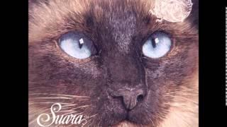 Affkt - Lost feat. Thomas Gandey  (Wehbba Remix) [Suara]